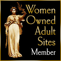 Women Owned Adult Sites